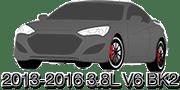 BK2 V6